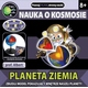 planeta-ziemia-profesor-albert-dromader