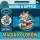 magia-kolorow-profesor-albert-dromader
