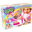 fabryka-ciasteczek-fab-tastic-food-tm-toys