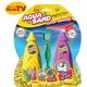 plastelina-aqua-sand-podw-zest-podstawowy-cobi