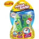 plastelina-aqua-sand-zestaw-podstawowy-cobi