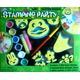 pieczatki-dla-dzieci-stamping-party