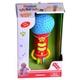 dzieciecy-mikrofon-smily-play