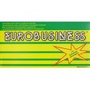 eurobusiness-gra-planszowa-