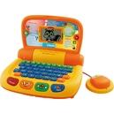 laptop-malego-odkrywcy-60107-vtech