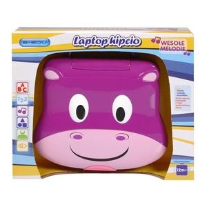 Laptop Hipcio Kolor - Artyk