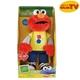 Playskool SS Gadający Elmo - Hasbro