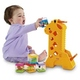 zyrafa-pelna-klockow-fisher-price