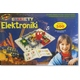 sekrety-elektroniki-500-eksperymentow-dromader