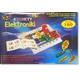 sekrety-elektroniki-180-eksperymentow-dromader
