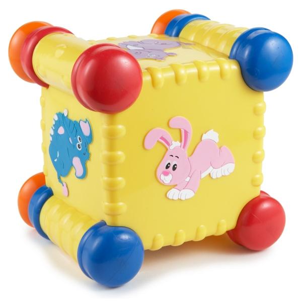 Kostka Zoo Muzyczne Odkrycia  Little Tikes  Zabawki edukacyjne dla dzieci s   -> Kuchnia Little Tikes Muzyczne Odkrycia