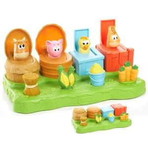 Śpiewająca Farma - Little Tikes