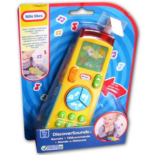 Pilot Muzyczne Odkrycia  Little Tikes  Zabawki edukacyjne dla dzieci sklep   -> Kuchnia Little Tikes Muzyczne Odkrycia