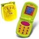 fisher-telefon-z-dzwiekami-fisher-price