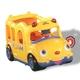 pojazdy-w-miescie-autobus-samolot-fisher-price