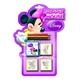 pieczatki-dla-dzieci-myszkia-mini-multiprint