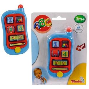 Mój Pierwszy Telefon - Simba