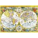 mapa-4000-elementow-clementoni
