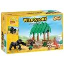 wild-story-chatka-w-dzungli-cobi