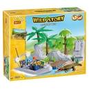 wild-story-tajemnicza-wyspa-150-kl-cobi