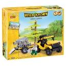 wild-story-ratowanie-nosorozca-150-kl-cobi