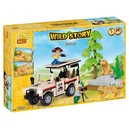 wild-story-safari-cobi
