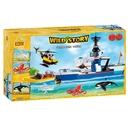 wild-story-statek-badawczy-cobi