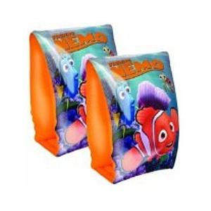 Rękawki do pływania Finding Nemo - Mondo