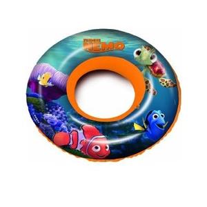 Kółko do pływania Finding Nemo - Mondo