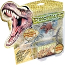 dinozaur-3-pak-na-blistrze-tm-toys-