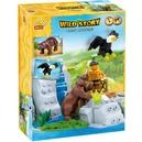 wild-story-gory-skaliste-cobi