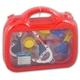 lekarz-w-walizce-dromader