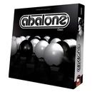 gra-abalone-classic-rebel