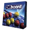 gra-abalone-offboard-rebel