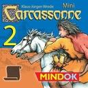 gra-carcassonne-mini-2-kurierzy-bard