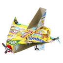 zestaw-samolot-makedo