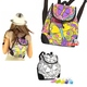 color-me-mine-plecak-do-kolorowania-simba