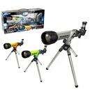 teleskop-ze-statywem-my-baby