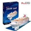 puzzle-3d-cruise-ship-cubic-fun