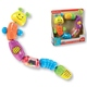 fisher-gasienica-fisher-price
