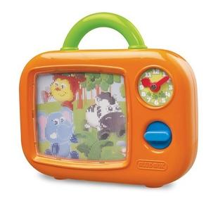 Telewizorek - B-Kids