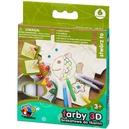 farby-3d-6-sztuk-crayola