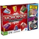 gra-monopoly-electronic-banking-hasbro