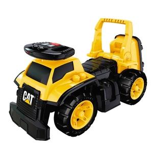 Jeździk 3 W 1 CAT - Mega Blocks