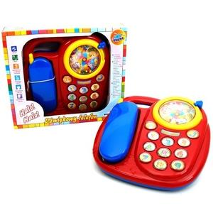 Dźwiękowy Telefon - Playme