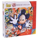 puzzle-3d-myszka-miki-poziom-2-mega-blocks