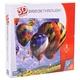puzzle-3d-balony-poziom-2-mega-blocks