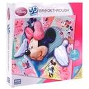 puzzle-3d-minnie-poziom-2-mega-blocks