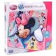 puzzle-3d-minnie-poziom-2-mega-blocks