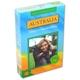 gra-quiz-geograficzny-australia-alexander